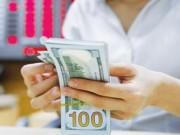"""Tài chính - Bất động sản - """"Lách"""" trần lãi suất USD 0%: NH biết cấm vẫn """"cố liều""""?"""