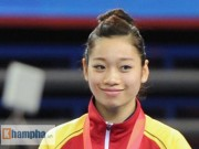 Thể thao - Tin thể thao HOT 16/5: Hà Thanh giành thêm HCB thế giới
