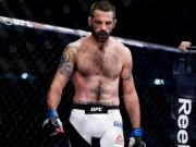 Thể thao - UFC: Xấc láo, bị khán giả đánh-HLV truy sát