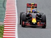 Thể thao - F1, kỳ tích lịch sử của chàng trai 18: Tài không đợi tuổi