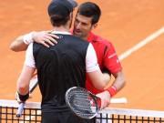 """Thể thao - 52 tuần qua, Andy Murray mới là """"Vua đất nện"""""""