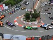 Lịch thi đấu F1: Monaco GP 2016