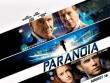 Cinemax 21/5: Paranoia