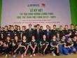 Herbalife, bệ phóng cho thành công của thể thao Việt Nam