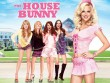 Trailer phim: The House Bunny