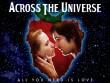 Trailer phim: Across The Universe