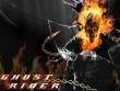 Trailer phim: Ghost Rider