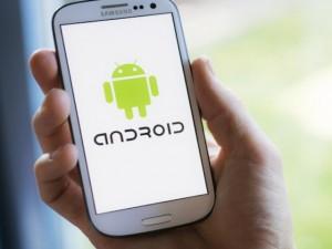 Điện thoại Android đời cũ đang rất nguy hiểm