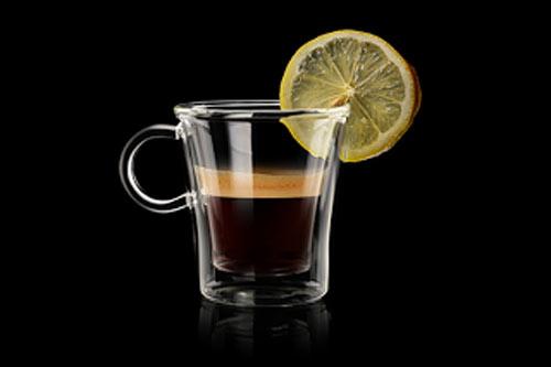Điểm danh 7 loại cà phê lạ kì nhất thế giới - 4