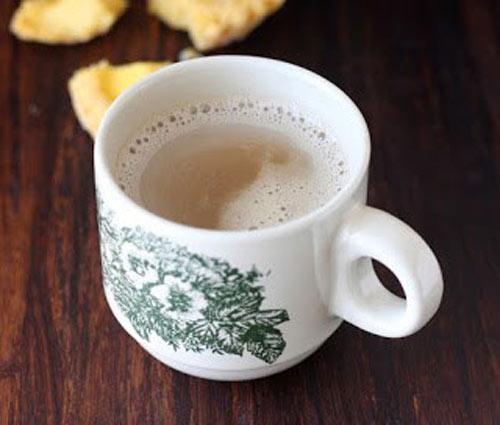 Điểm danh 7 loại cà phê lạ kì nhất thế giới - 5