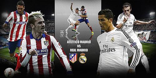 """Real: Zidane, 12 ngày & """"siêu kế hoạch"""" săn Cúp C1 - 2"""