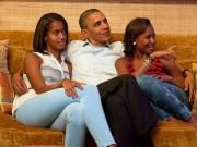 Tin tức trong ngày - Đại sứ Mỹ chia sẻ những bí mật của Tổng thống Obama