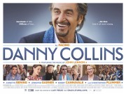 Trailer phim: Danny Collins