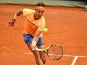 Thể thao - Top 5 cú sốc Roland Garros: Nadal cũng là nạn nhân