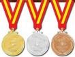 Việt Nam đoạt Huy chương Vàng Olympic Tin học Châu Á-Thái Bình Dương