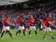 MU – Bournemouth: Chạy đà cho FA Cup