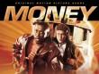 Trailer phim: Money Train