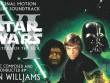Trailer phim: Star Wars: Episode VI - Return of the Jedi