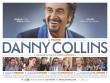 Trailer phim: Danny Collins