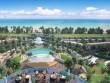 Dọn nhà ra ở Resort: Bài toán đầu tư và nghỉ dưỡng thông minh