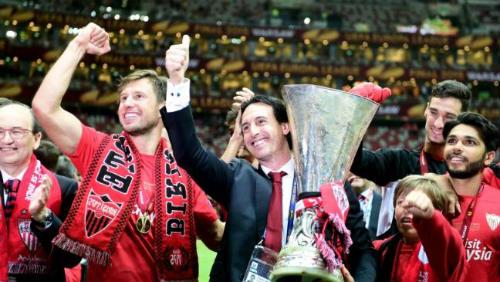 nhận định Liverpool vs Sevilla - 2