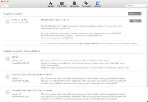 Bản cập nhật iOS 9.3.2 có thể biến iPad thành cục gạch - 1