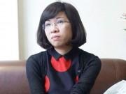 """An ninh Xã hội - Tạm giam """"quý cô"""" đi SH trộm đồ ở Hà Nội"""