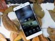 Smartphone cấu hình mạnh, pin khủng