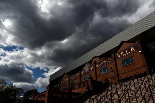 Doanh nhân Trung Quốc thâu tóm thành công Aston Villa - 1
