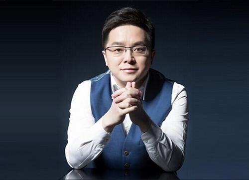 Doanh nhân Trung Quốc thâu tóm thành công Aston Villa - 2