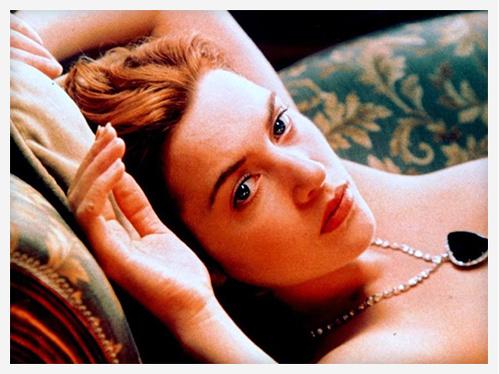 """Những món trang sức """"khủng"""" trong phim Hollywood - 12"""