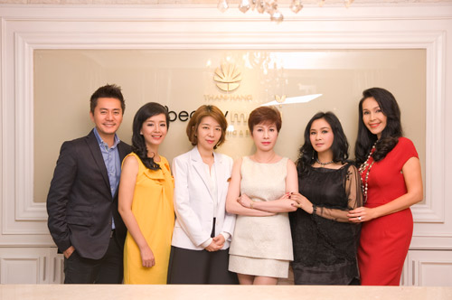 Thanh Hang Beauty Medi - 2