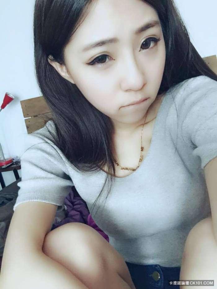 """""""Hot girl phụ hồ"""" khiến dân mạng Trung Quốc điên đảo - 9"""