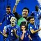 Đội tuyển Italia