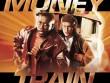 Star Movies 21/5: Money Train