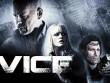 Star Movies 22/5: Vice