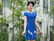 Tuần lễ ưu đãi 30-50% tất cả sản phẩm từ Thu Thủy Fashion