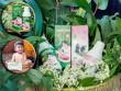 Công ty dược phẩm Anh Minh tài trợ Hội nghị sản phụ khoa lần thứ 16