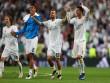 Real Madrid: Sau chung kết C1 là tháo chạy hàng loạt