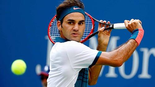 Sang Việt Nam, Federer sẽ làm gì? - 1