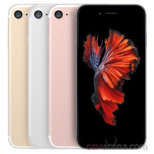Hinh anh iPhone 7 sap ra mat moi nhat - 2