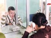 Video An ninh - Dấu lặng phía sau vụ nam sinh vào tù vì trả thù hộ bạn (P.2)