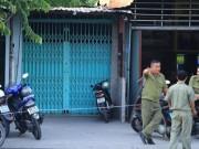An ninh Xã hội - Nữ chủ quán cà phê chết trong quán với nhiều vết đâm