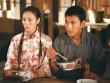 Cặp sao TVB hơn 20 năm chung sống hạnh phúc