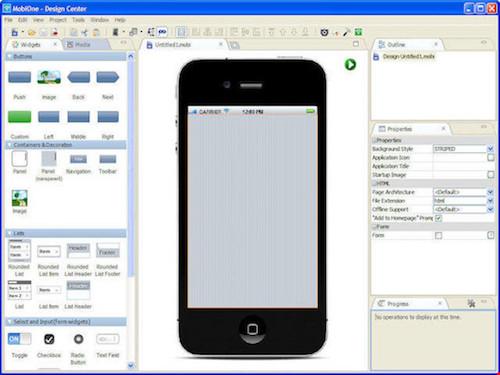 3 cách để chạy ứng dụng iOS trên máy tính - 3