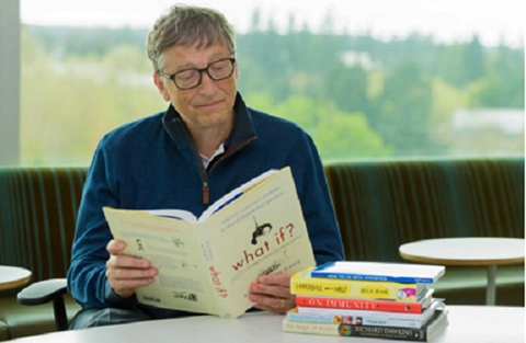 http://image-us.24h.com.vn/upload/2-2016/images/2016-05-21/1463833062-bill-gates-giau-3.jpg