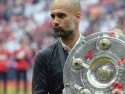 Bóng đá - Bayern Munich – Dortmund: Ngày chia tay Kinh điển
