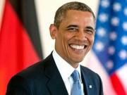 Tin tức trong ngày - Nhà Trắng công bố chi tiết lịch trình của ông Obama ở VN