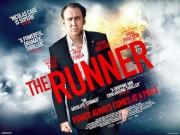 Star Movies 25/5: The Runner