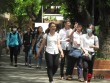 TP.HCM: Chỉ 7% học sinh chọn thi môn Lịch sử
